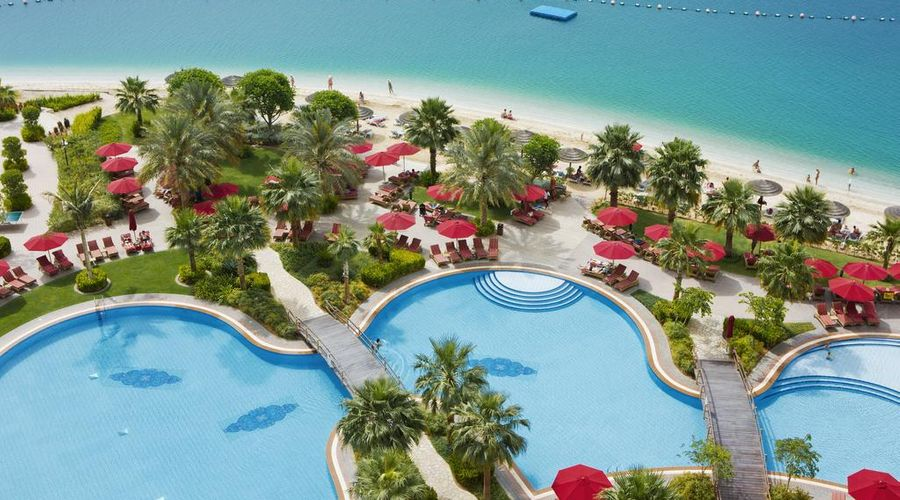 Khalidiya Palace Rayhaan By Rotana, Abu Dhabi-8 of 29 photos