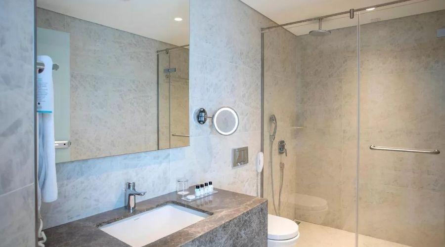 فندق وِش مور إسطنبول-23 من 41 الصور