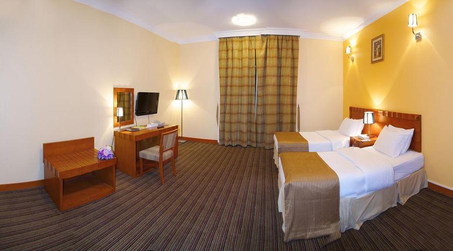 فندق الماسة بلس-10 من 20 الصور