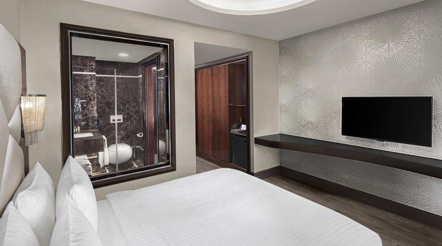 فندق بيز سيفاهير اسطنبول-5 من 35 الصور