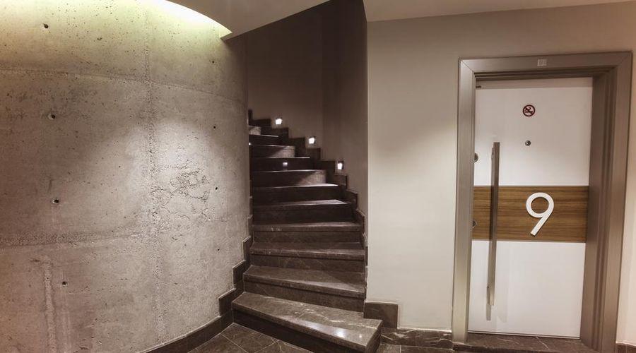 BMK Suites & Apartments-33 of 40 photos
