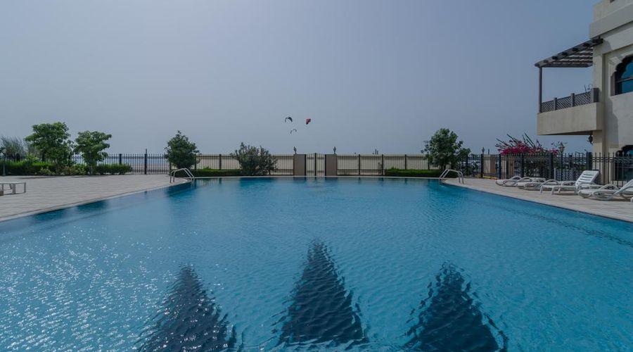 Roda Beach Resort-2 of 26 photos