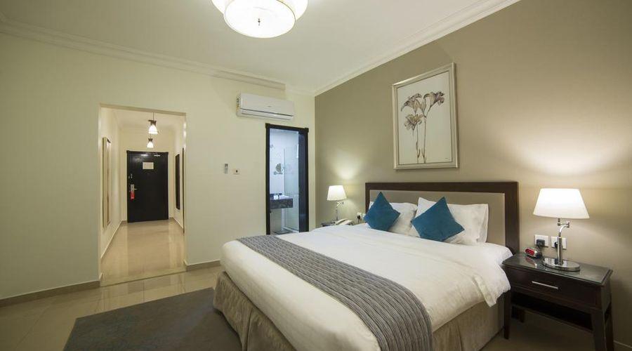 Best Western Dammam Hotel-24 of 34 photos