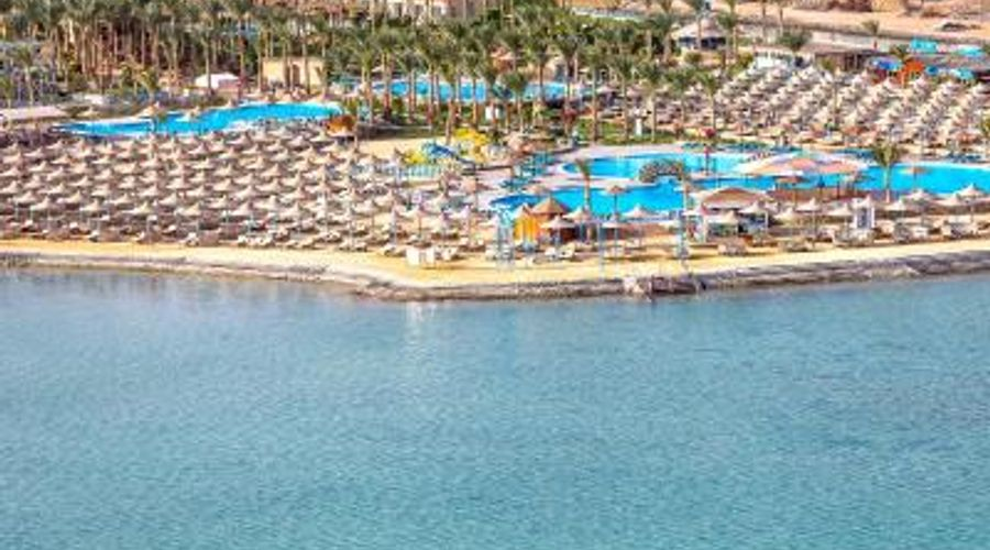 Hawaii Riviera Club Aqua Park - Families And Couples Only-12 من 37 الصور