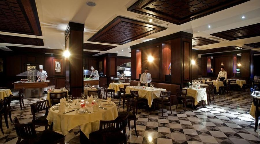 فندق و سبا ستلا دي ماري بيتش-12 من 35 الصور