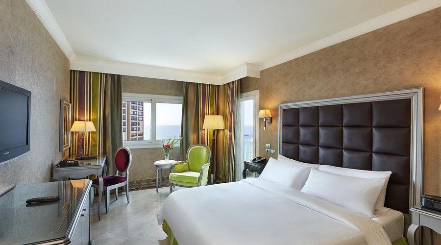 Hilton Alexandria Corniche-5 of 40 photos