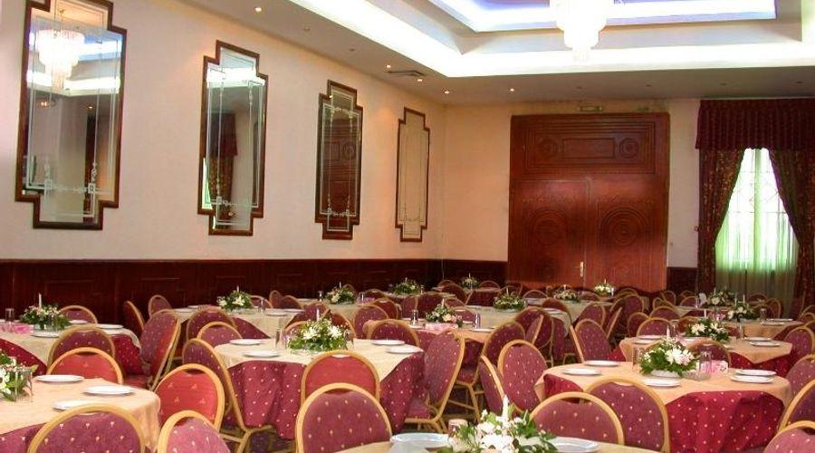 Rio Jordan Amman Hotel-4 من 20 الصور