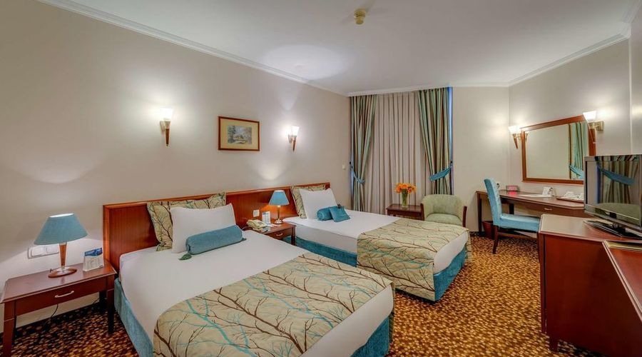 Best Western Plus Khan Hotel-22 of 32 photos