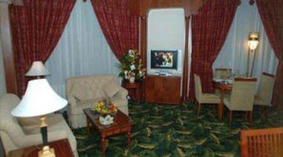 Ramada Madinah Al Hamra-1 of 24 photos