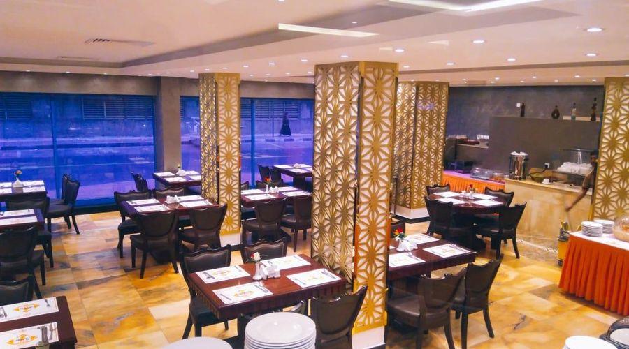 Al Bustan Hotels Flats-13 of 29 photos
