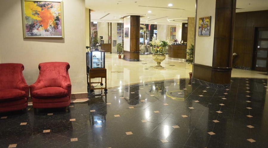 Coral Al Ahsa Hotel-7 of 30 photos