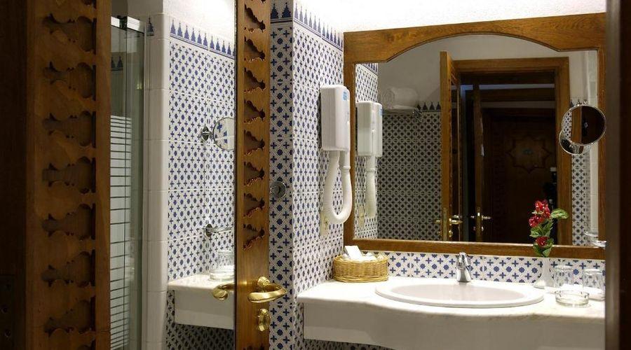 Domina Sultan Hotel & Resort-13 of 23 photos