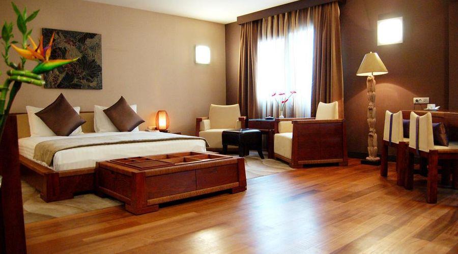 Nippon Hotel-13 of 39 photos