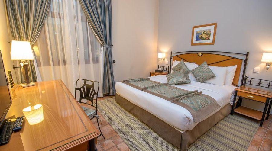 Holiday Inn Resort Half Moon Bay, an IHG Hotel-17 of 34 photos
