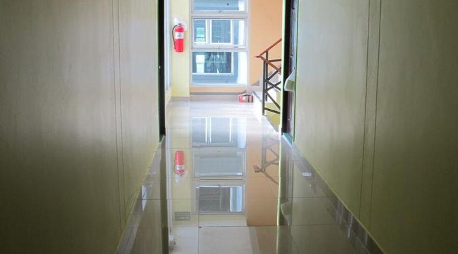 Airy Suvarnabhumi Hotel-2 of 20 photos
