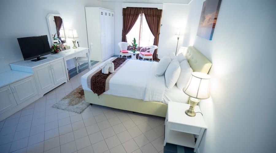 Aseania Resort Langkawi-16 of 37 photos