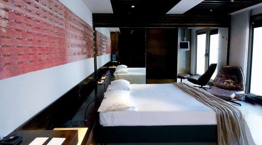 STRAFhotel&bar - a Member of Design Hotel-11 of 29 photos