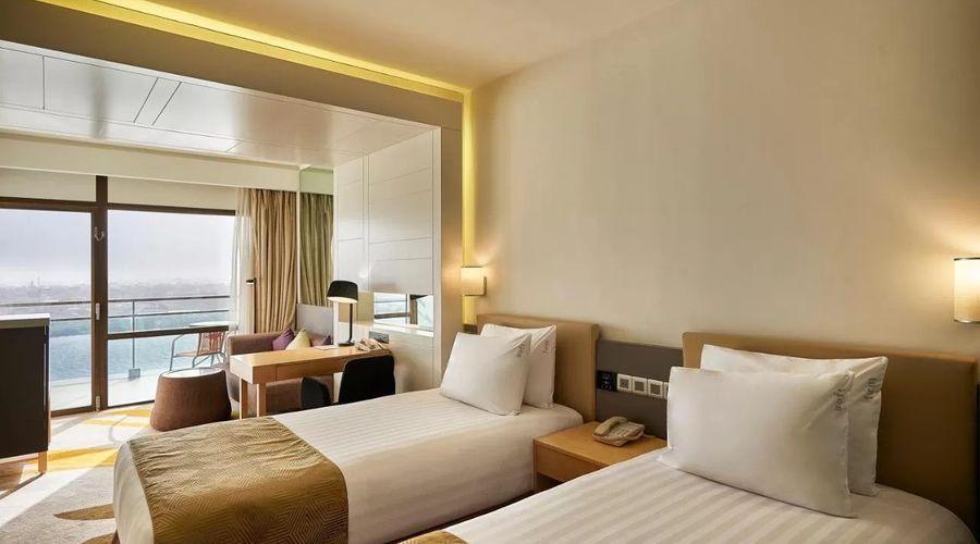 Holiday Inn Cairo Maadi-29 of 32 photos