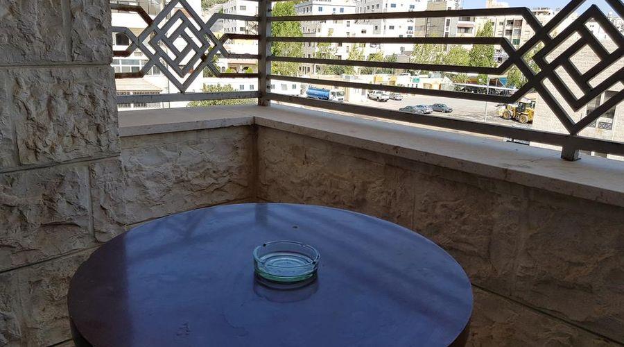 Haya Amman Suite Hotel-9 of 32 photos
