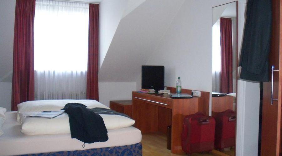 Hotel Lutter-6 من 25 الصور