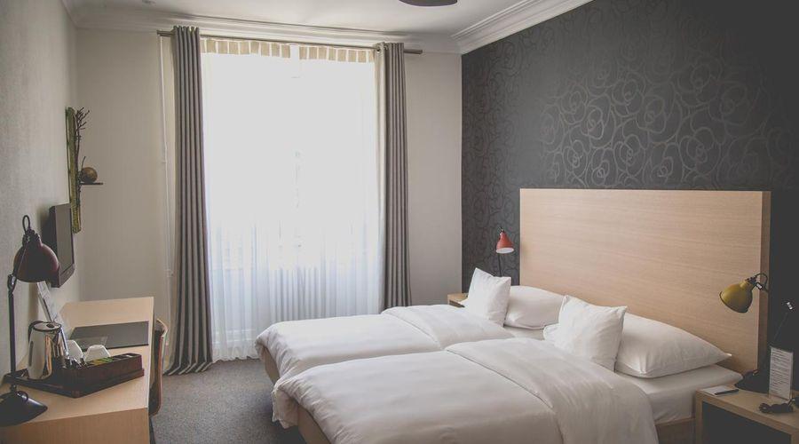 Hotel Mon-Repos-23 of 34 photos