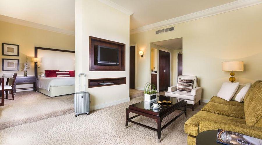 فندق روضة البستان-1 من 39 الصور
