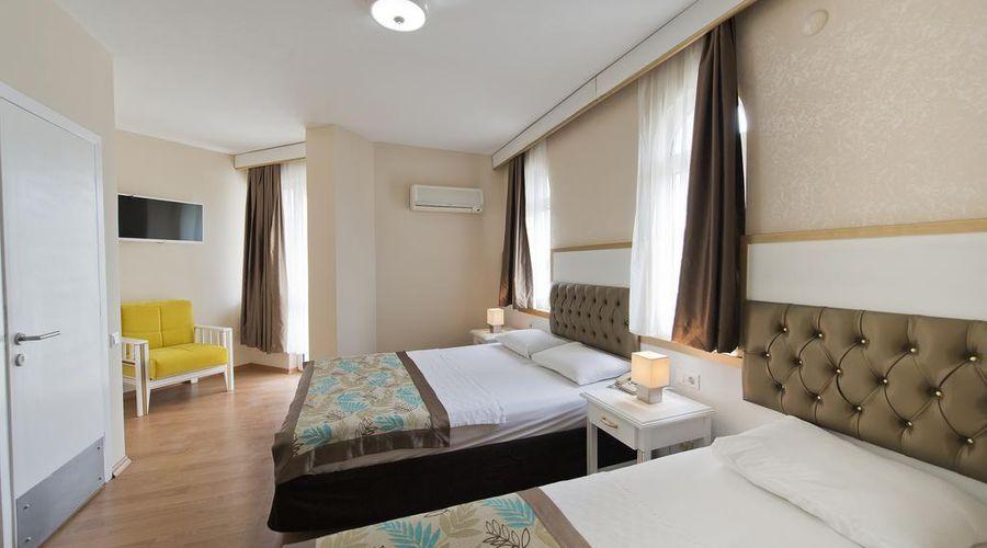 Green Beyza Hotel-8 of 25 photos