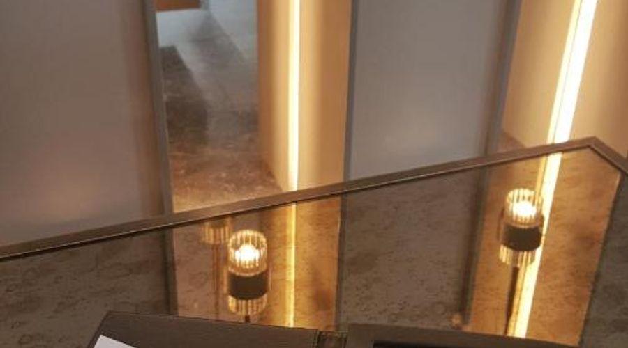 فنادق مانا البوتيكية-7 من 25 الصور