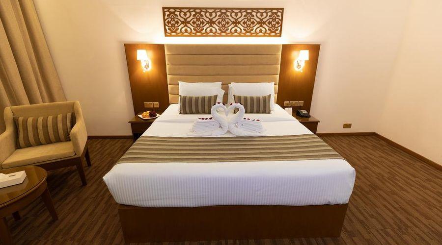 فندق حمدان بلازا صلالة-5 من 45 الصور