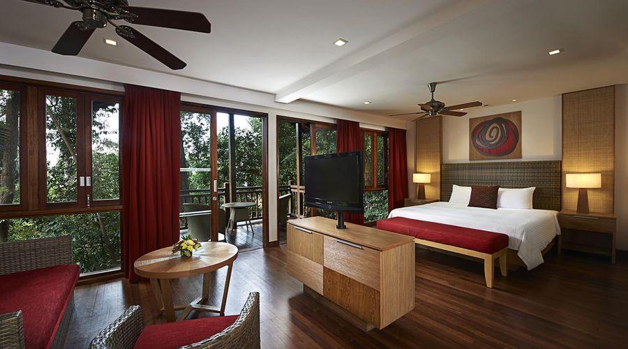 Berjaya Langkawi Resort-2 of 30 photos