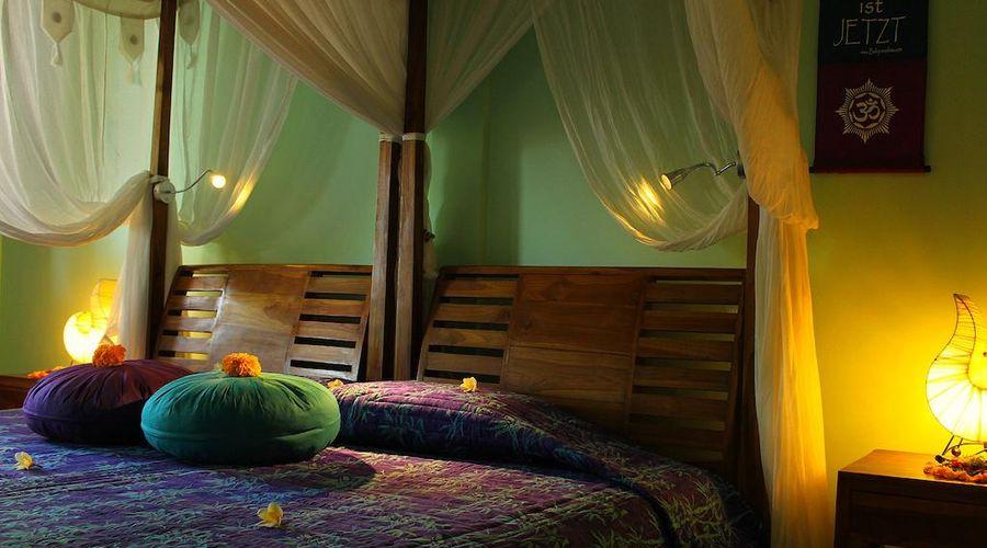 Holiway Garden Resort & SPA Bali-5 من 25 الصور