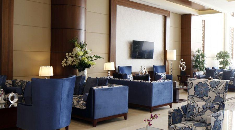 فندق إنتور الصحافة-24 من 27 الصور