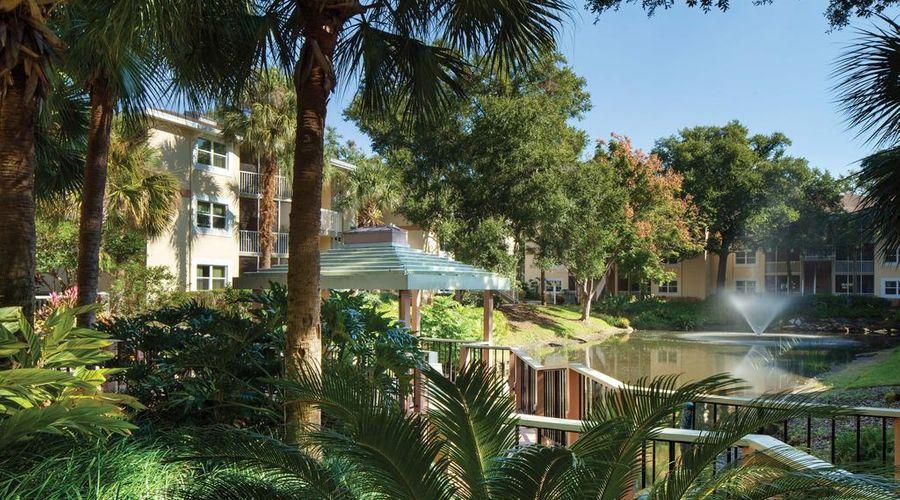 Sheraton Vistana Resort Villas-11 of 39 photos