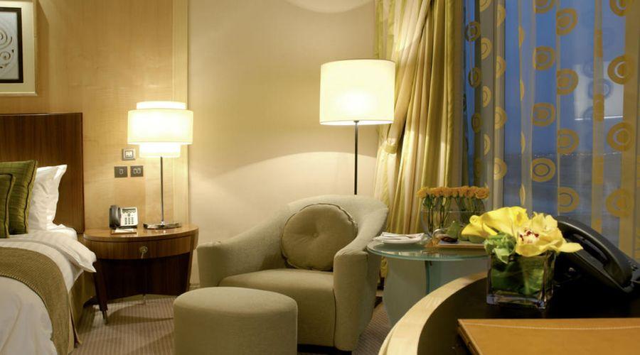 فندق موڤنبيك الخُبر-26 من 40 الصور