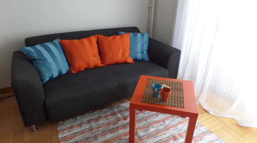 The RF14 Apartment by Castaway Lodgings-4 of 40 photos