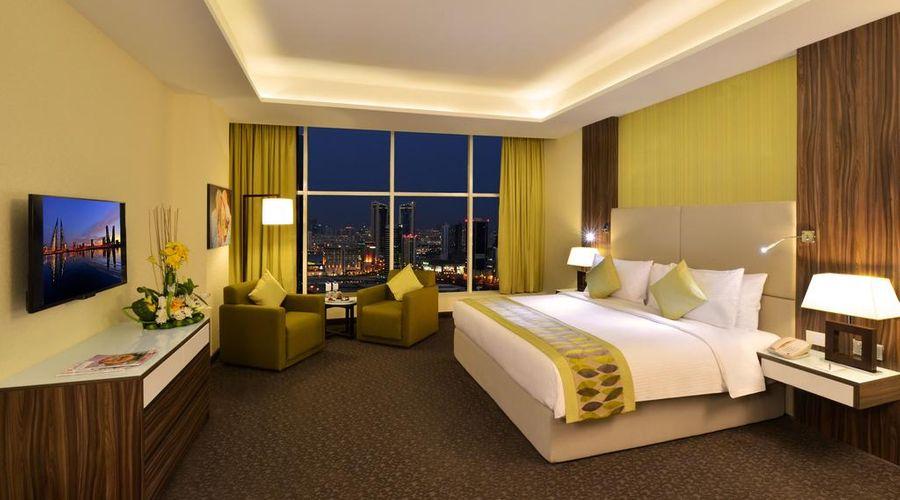 فندق سويس-بل هوتيل سيف، البحرين-27 من 40 الصور