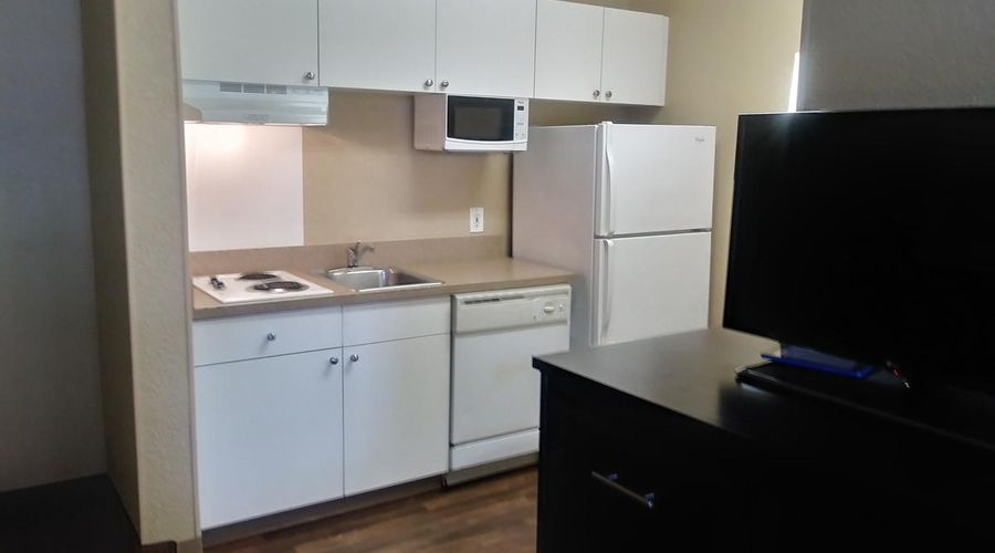 Extended Stay America-Orlando-Southpark-Commodity Circle-24 of 30 photos