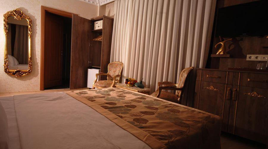 Hasekisultan Suite House-18 من 30 الصور