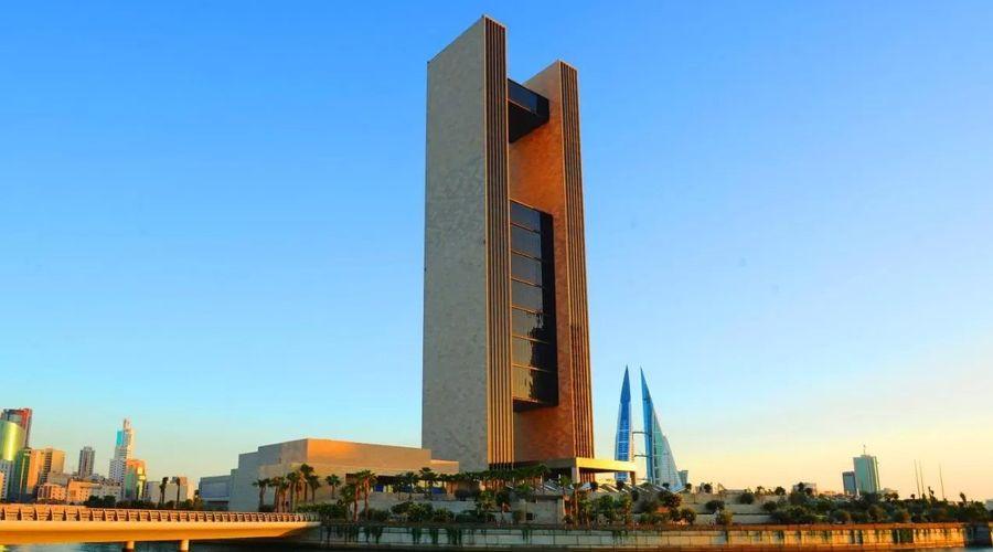 Four Seasons Hotel Bahrain Bay -1 of 30 photos