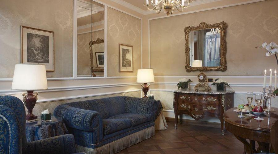 Baglioni Hotel Carlton-7 of 45 photos