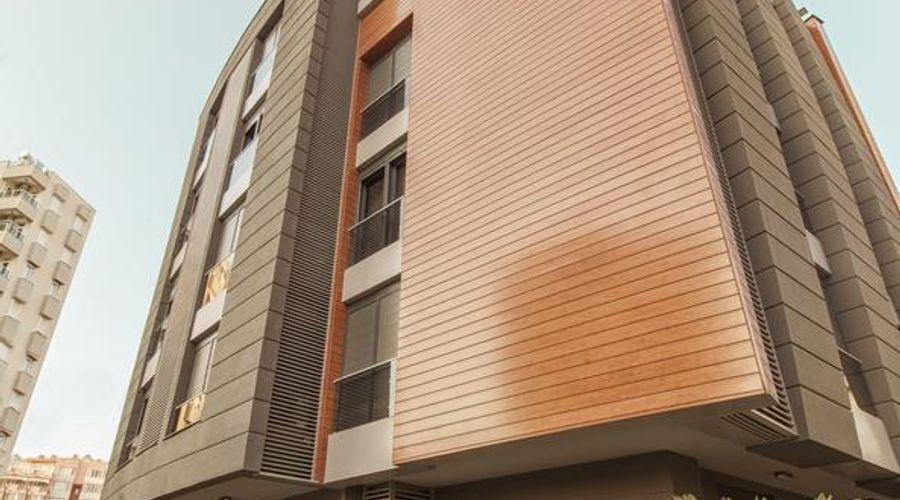BMK Suites & Apartments-3 of 40 photos