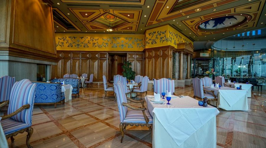 Royal Monte Carlo Sharm Villas & Suites (Adults Only)-Ultra All Inclusive -22 of 36 photos