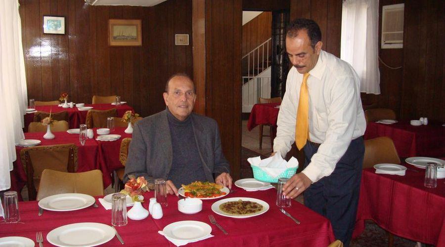 فندق لوتس القاهرة-13 من 20 الصور