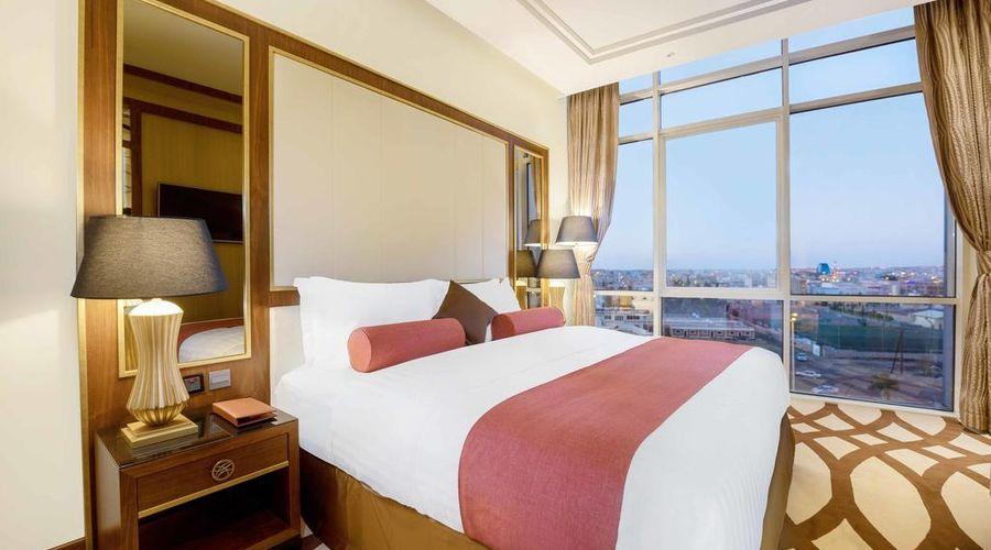 فندق بيات -32 من 41 الصور