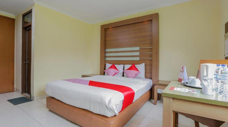 Hotel Senen Indah-45 من 45 الصور