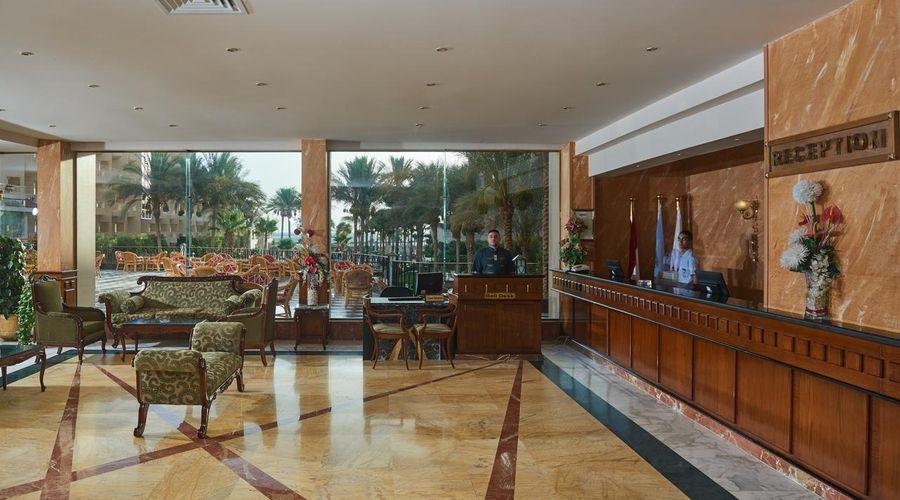 فندق سي ستار بوريفاج-12 من 25 الصور