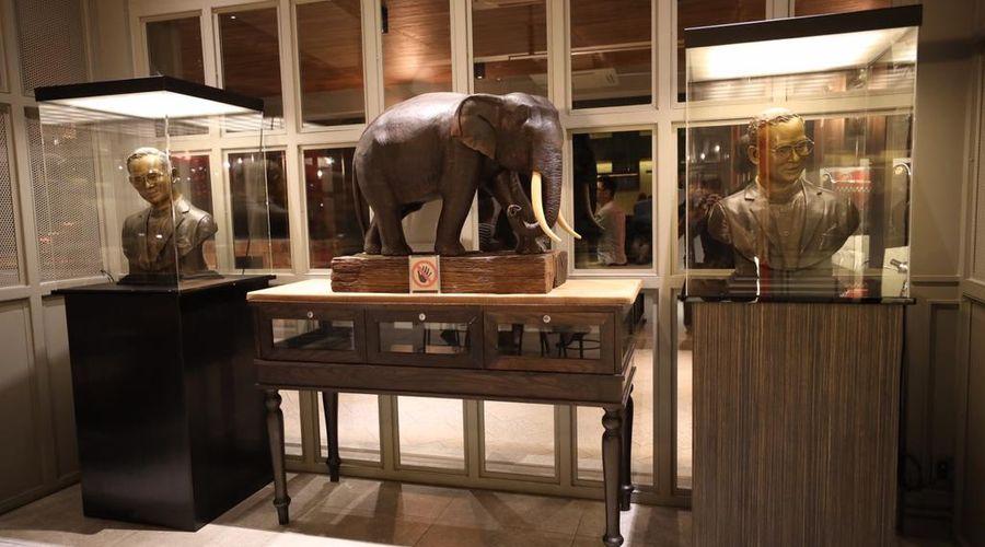 فندق سوانا بانكوك-8 من 23 الصور