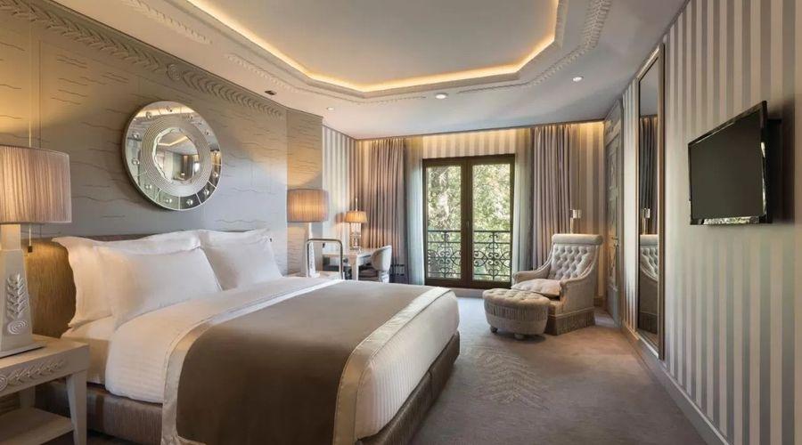 Wyndham Grand Istanbul Kalamış Marina Hotel-28 of 31 photos