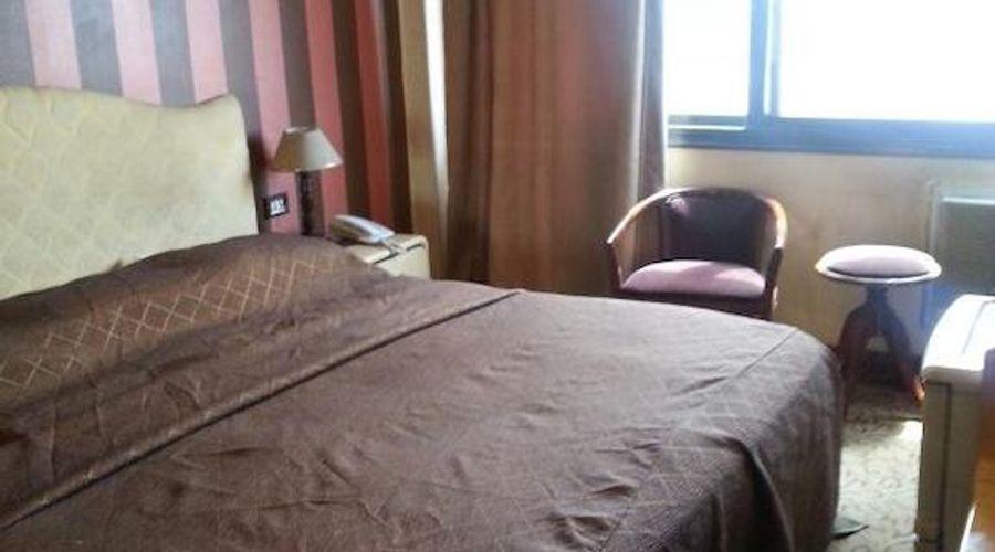 فندق أواسيس هليوبوليس-8 من 21 الصور