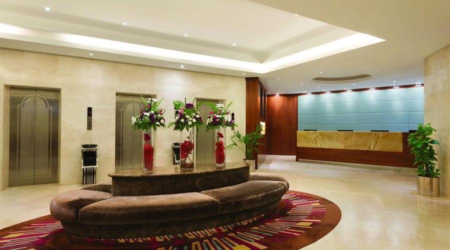 فندق رمادا كورنيش أبوظبي-3 من 30 الصور